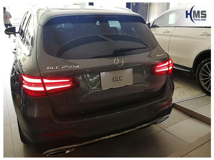 20180623 Mercedes Benz GLA250_W156_back,Benz, Mercedes ,เบนซ์ ,เมอร์เซเดส, ซาลูน,ราคาเบนซ์,facelift ,Brabus ,AMG ,Bluetec ,Hybrid,ไฮบริด
