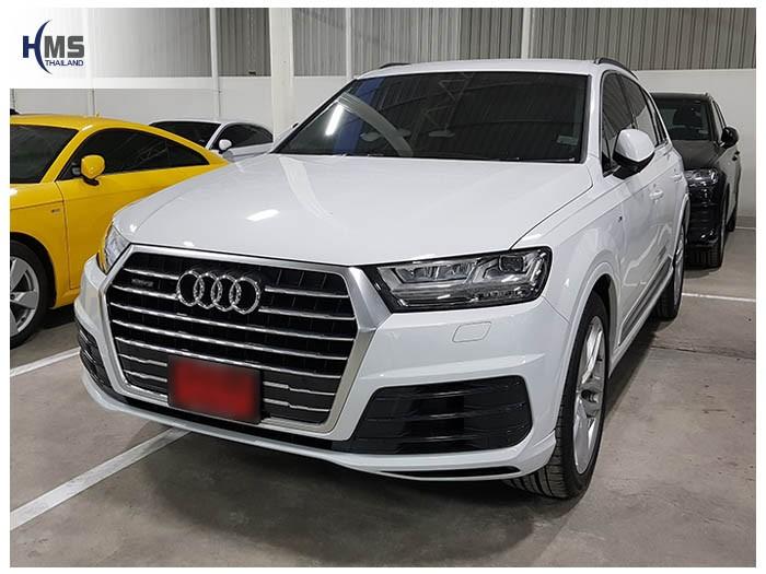 20170829 Audi Q7_front