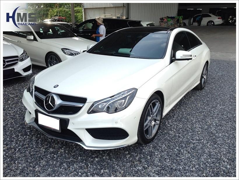 Mercedes Benz E250,W212,E250 W212, เบนซ์ E250