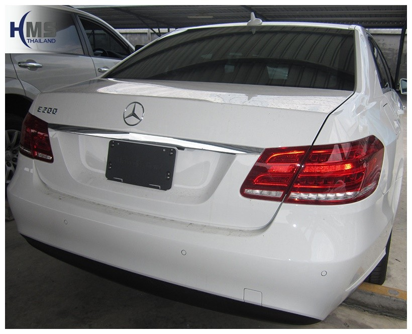 Benz E200, Mercedes ,เบนซ์ ,เมอร์เซเดส, ซาลูน,ราคาเบนซ์,facelift ,Brabus ,AMG ,Bluetec ,Hybrid,ไฮบริด, gps, navigation, Speednavi, Map, Navigator, Automobiles, Motor show Bangkok ,Motor expo, ราคา, ใบราคา, pricelist ,มือสอง , โชว์รูม, แผนที่, จีพีเอส, นำทาง,รีวิว, ทดสอบ,เนวิเกเตอร์, ประเทศไทย,ทีวีดิจิตอล,Digital TV,ทีวี,Rear camera,จอถอยหลัง,กล้องมองหลัง,กล้องถอยหลัง,หมุนตามพวงมาลัย,PAS,Park assistant system, carplay , android auto, screen mirroring, ภาพมือถือขึ้นจอรถยนต์ ,กล้องบันทึกเหตุการณ์ ,กล้องบันทึก, กล้องติดหน้ารถ, กล้องวีดีโอ, DVR, Driving Video recorder, thinkware, Blackvue, ,carcamkorea ,กล้องวีดีโอ, test drive ,