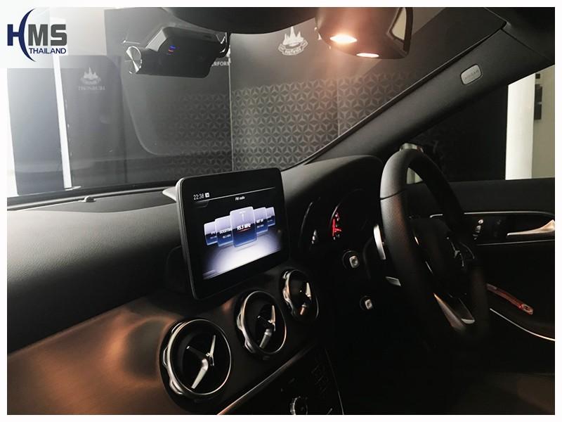 20180706 Thinkware F800 pro,กล้องบันทึก,กล้องติดรถยนต์,กล้องหน้ารถ,กล้องติดหน้ารถ