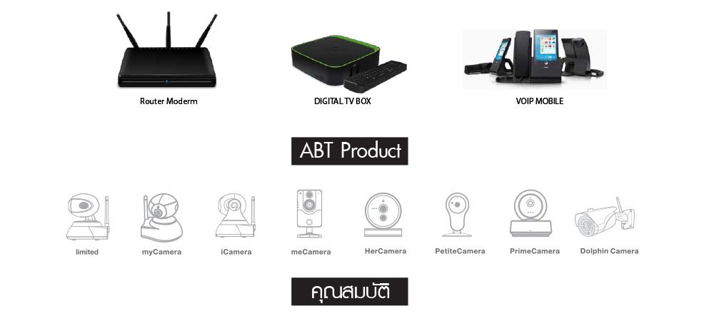 เหมาะสำหรับ  :  อุปกรณ์ที่รองรับไฟ DC เช่น เราเตอร์, โมเด็ม, กล่องทีวีดิจิตอล, ระบบโทรศัพท์VOIP,  ระบบกล้องวงจรปิด, ระบบกันขโมย และอุปกรณ์เทเลคอมต่างๆ