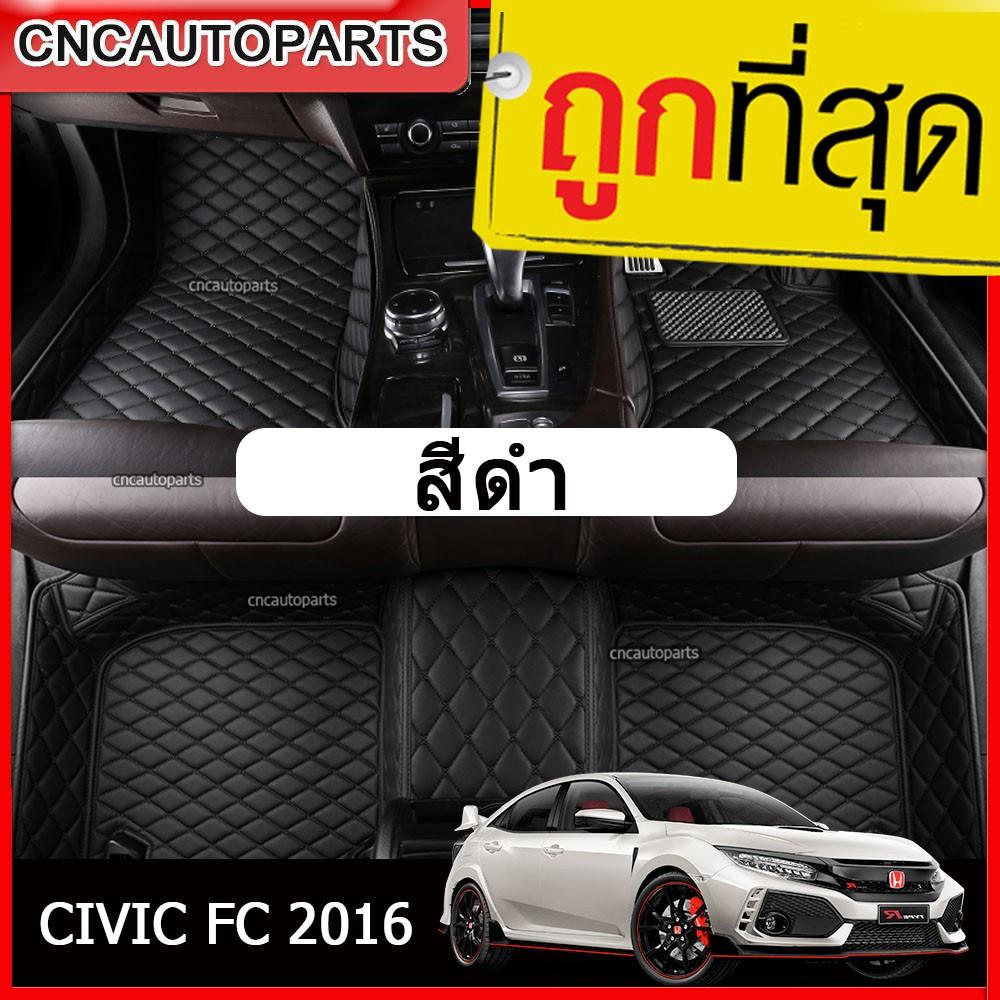Civic 2020 ราคา