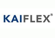 KAIFLEX