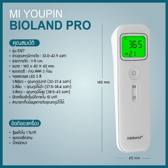 A1-Thermometer-BIOLAND