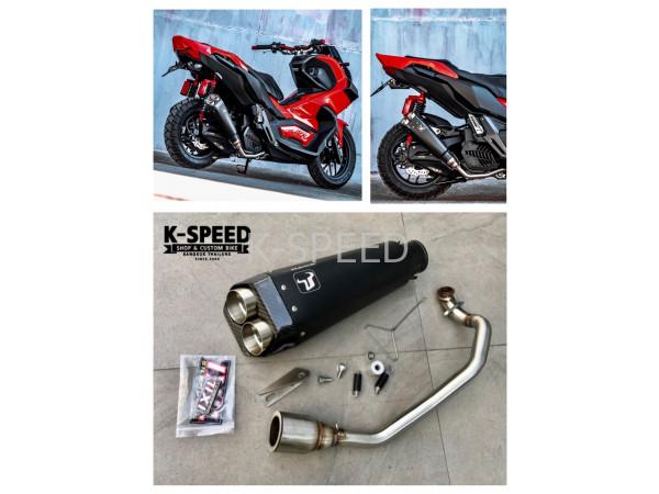 k-speed.net