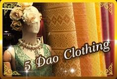 5 Dao Clotting