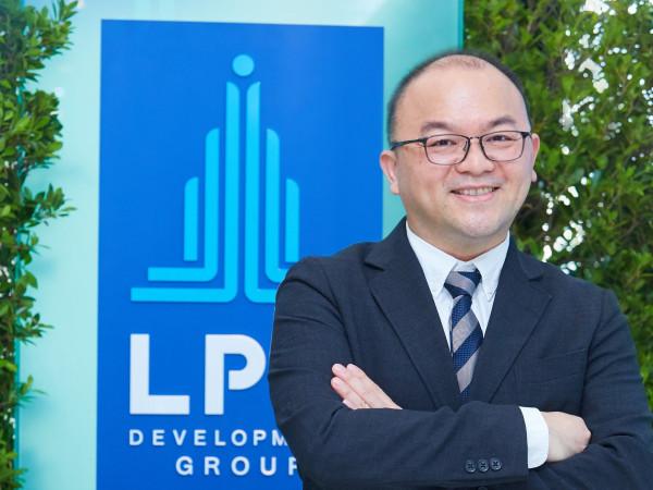 """""""LPN Wisdom"""" ระบุผู้ประกอบการอสังหาฯ เร่งเปิดโครงการใหม่เดือนสิงหาคมกว่าหมื่นหน่วย เพิ่มขึ้น 89%"""