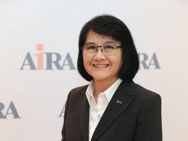 """""""AIRA"""" เปิดแผนสร้างการเติบโตระยะยาว นำ 2 บริษัทลูกเข้าตลาดหุ้นปี 65"""