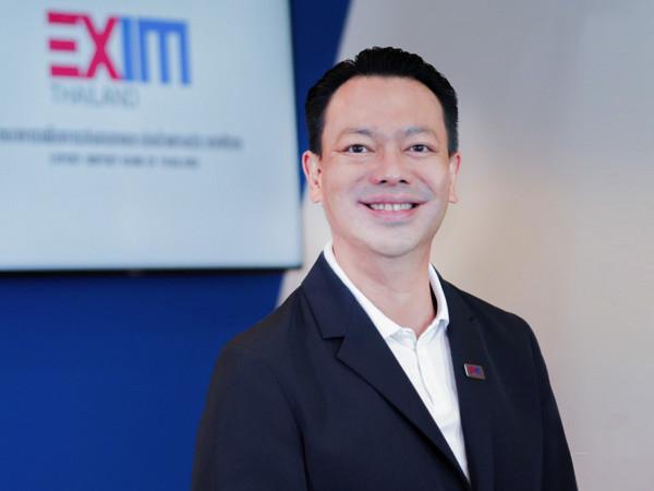"""""""EXIM BANK"""" อัดมาตรการเยียวยา SMEs ไทยใน CLMV"""