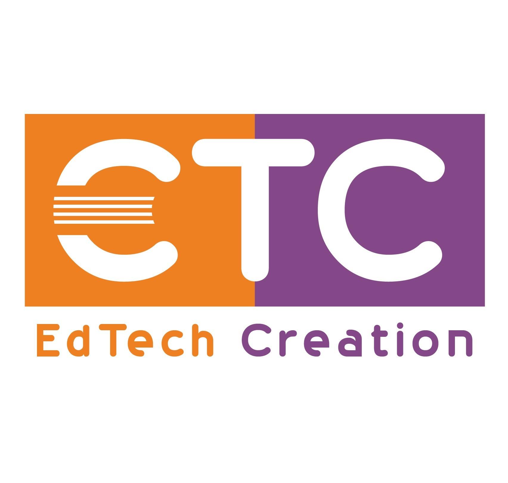 EdTech Creation
