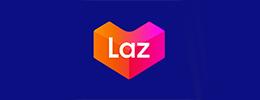 LAZADA ONLINE