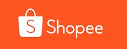 Shopee Selling Online