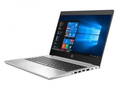 A-Tech 8GB 2400MHz DDR4 RAM for HP ProBook 440 G4 Laptop Notebook Memory Upgrade
