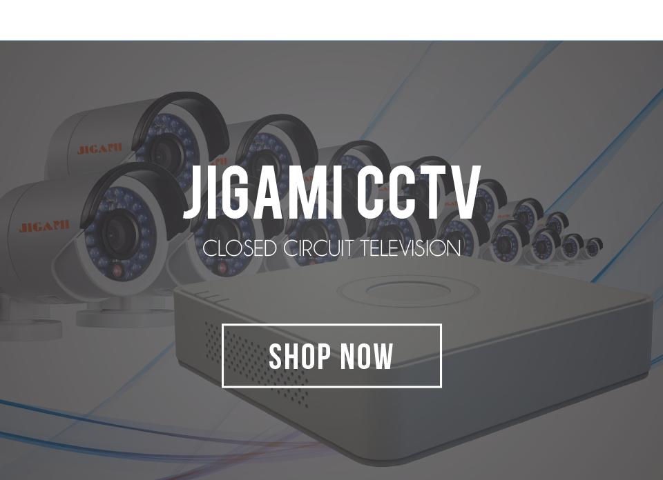 Jigami  CCTV