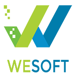Wesoft