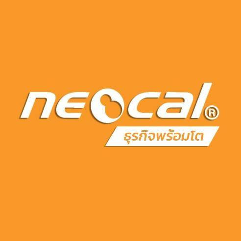 NEOCAL