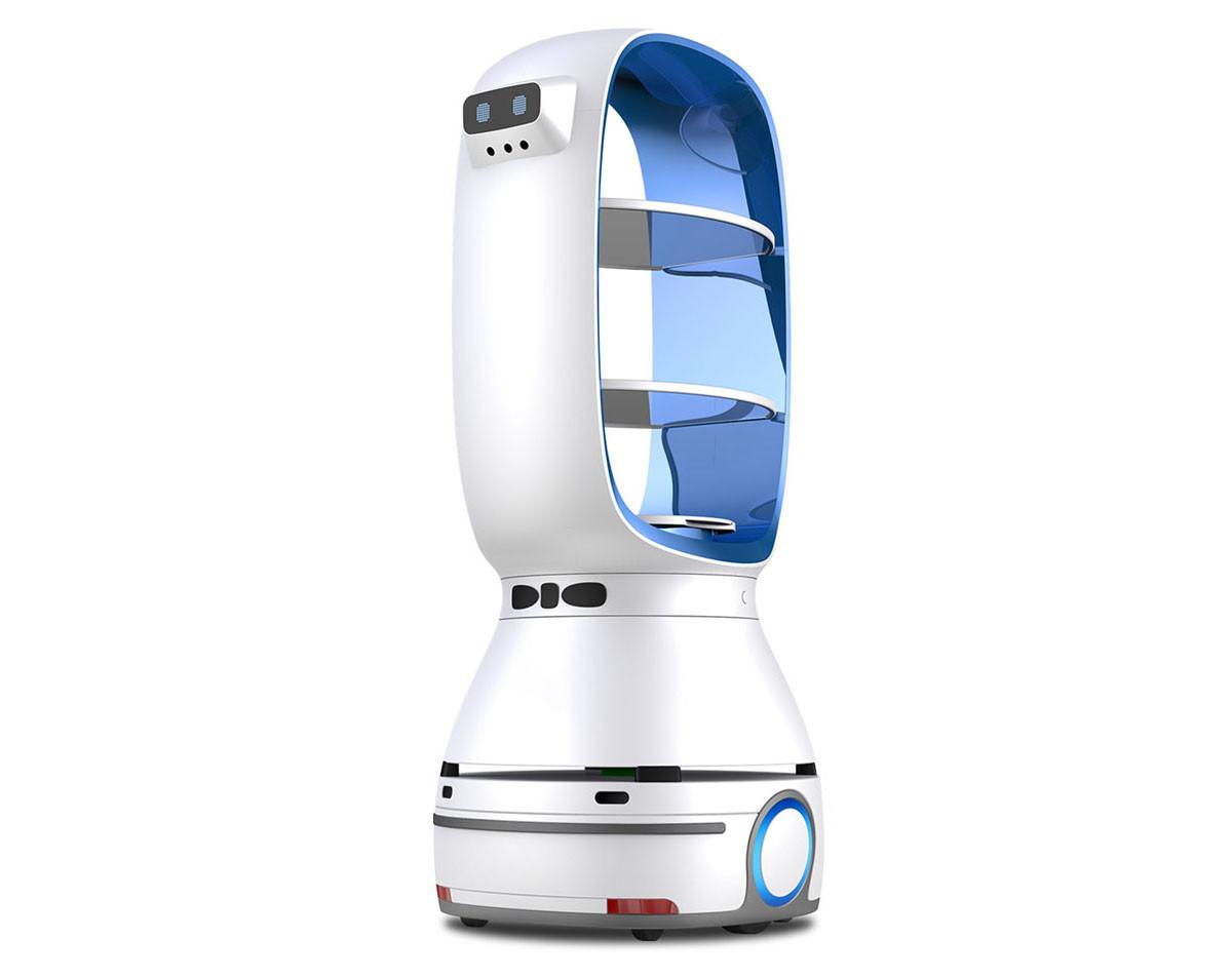 keenon-robot-t1-by-sunrobot