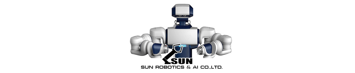 sunrobotics