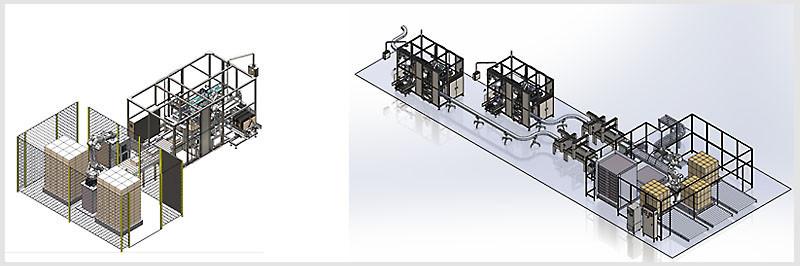 ระบบอัตโนมัติ AUTOMATION