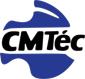 CMTEC