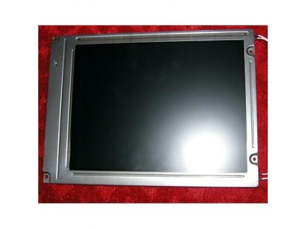 LCD CCFL Backlight Power inverter For HL-INV-11 VN11W404 VN11W403