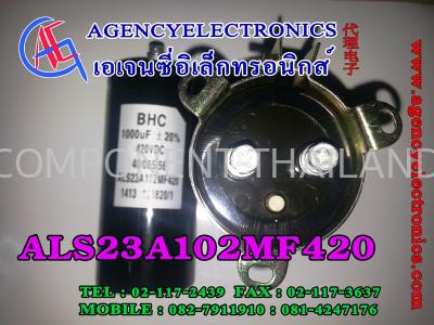 0201 1PF-100NF SMD Ceramics Capacitor 6.3V 50V Surface Mount Chip Capacitors