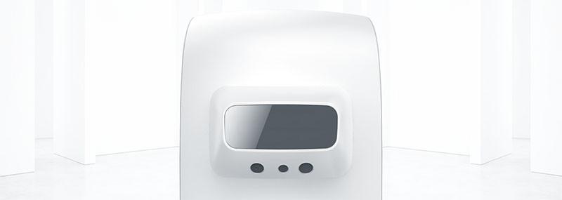 keenonrobot