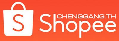 Chenggang-Shopee