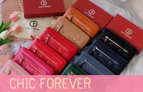 ChicForever Brand