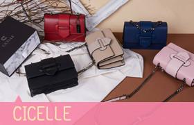 CICELLE Brand
