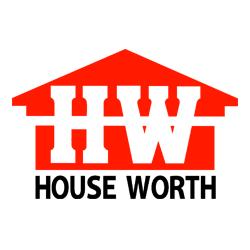 House Worth