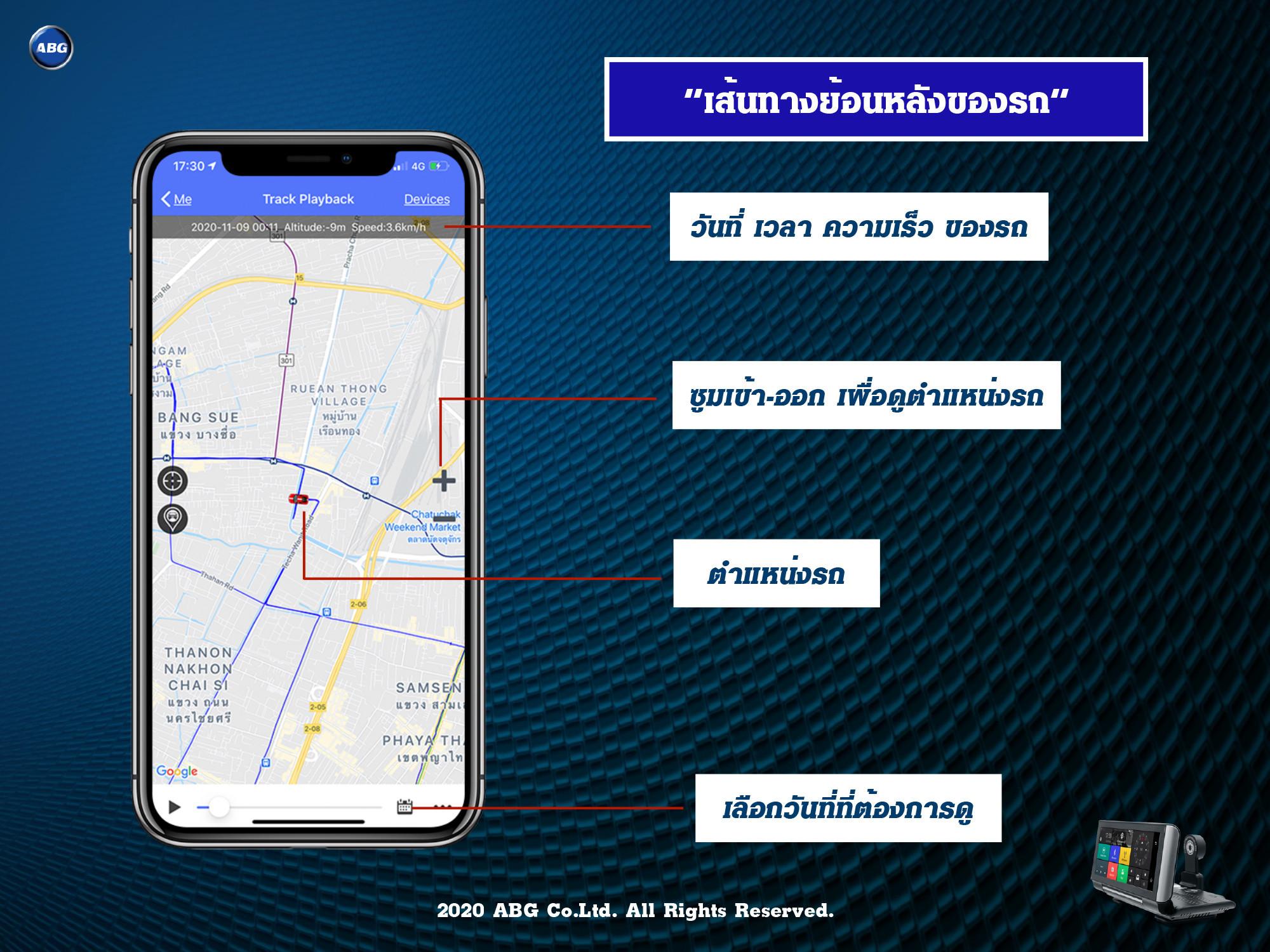 กล้องจอกระจกอัจฉริยะ กล้องบันทึกภาพ กล้อง360องศา กล้องติดรถเชื่อมต่อwifi กล้องติดรถดูผ่านมือถือ กล้องติดรถ4G กล้องติดรถมีGPS