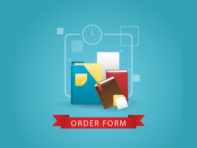 ออกใบแจ้งหนี้,ใบเสร็จ,ใบกำกับภาษีและใบส่งของได้ง่ายๆ ด้วยระบบรายการสั่งซื้อ