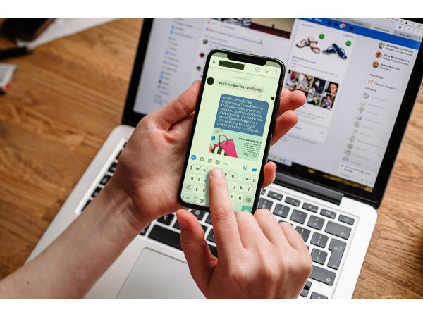 8 วิธีดูแลร้านค้าบน Facebook ของคุณ ให้ลูกค้าเข้าถึงมากยิ่งขึ้น