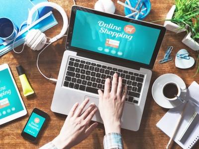 4 สิ่งที่จะทำให้คุณประสบความสำเร็จในการขายของออนไลน์
