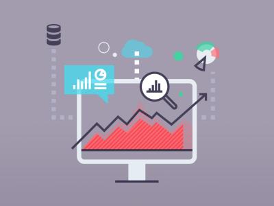 เทคนิคการวัดผลบนเว็บไซต์ อย่างไร ให้เพิ่มประสิทธิภาพ ในการขายออนไลน์
