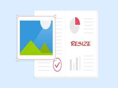 ภาพหน้าปก ปรับการแสดงผลและ Resize รูปภาพง่าย ๆ ได้ 2 รูปแบบ
