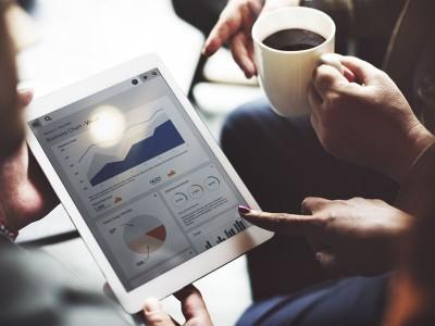 5 เครื่องมือที่คนทำการตลาดออนไลน์ต้องรู้จัก