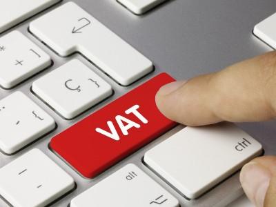 จ่ายค่าแพ็คเกจเว็บไซต์ แต่ไม่เอาภาษีมูลค่าเพิ่ม( Vat )ได้มั้ย?