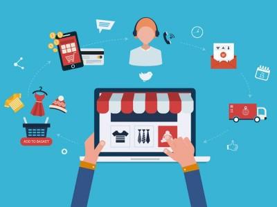 เปลี่ยนวิกฤติธุรกิจให้เป็นโอกาส กับการทำเว็บขายของด้วยต้นทุนต่ำ