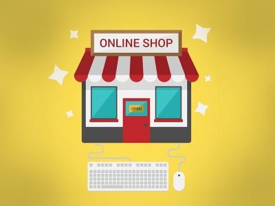 ขายสินค้าออนไลน์ มีข้อดี ข้อเสียอย่างไร