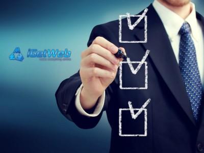 iGetWeb.com คืออะไร และดีอย่างไรต่อธุรกิจคุณ?
