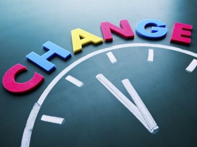 เลือกธีมไปแล้ว หากเปลี่ยนธีมใหม่ จะมีผลกับข้อมูลในเว็บไซต์หรือไม่