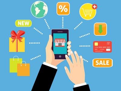 iGetWeb ระบบที่รองรับ E-commerce เพื่อเพิ่มความสะดวกกับร้านค้าออนไลน์