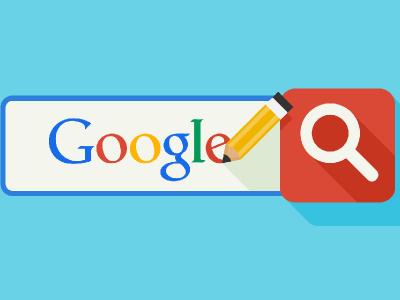 เทคนิคและวิธีการทำอย่างไรให้เว็บไซต์ติดหน้าแรกบน Google ง่ายขึ้น