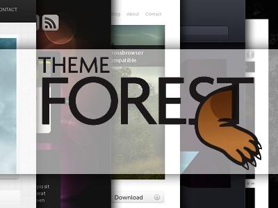 Download Template ฟรีจากเว็บอื่นมาใช้ ในเว็บ iGetWeb.com ได้มั้ย?