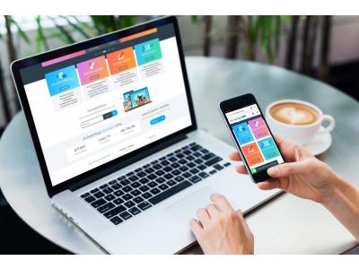บริการดูแลเว็บไซต์ แก้ไข อัพเดทข้อมูล (Web Maintenance & Update Web)