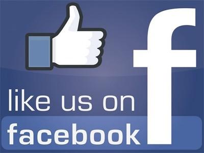 Tips : เพิ่ม Facebook Like ที่หน้าเว็บไซต์ ตำแหน่งไหนดีสุด