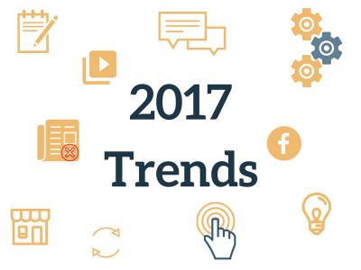 Influencer marketing การตลาดที่ขาดไม่ได้ในปี 2017